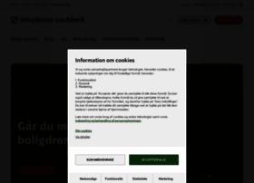 al-bank.dk