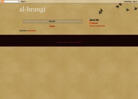 al-brangi.blogspot.com