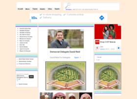 al-coran-karim.com