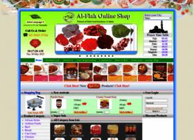 al-flah.com