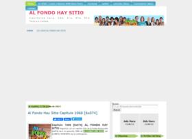 al-fondo-hay-sitio-capitulos.blogspot.com