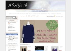 al-hijaab.com