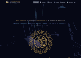 al-imane.org