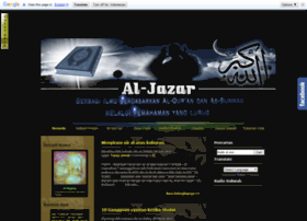 al-jazar.blogspot.com