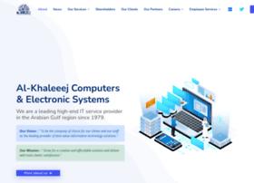 al-khaleej.net