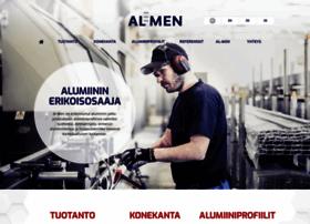 al-men.fi