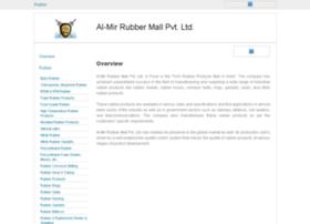 al-mir-rubber-mall.industrialregister.in