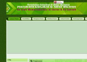 al-nidaa.com.my