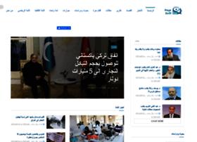 al-omah.com