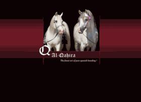 al-qahira.at