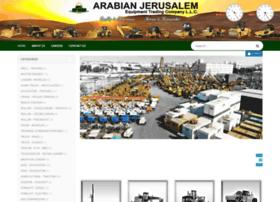 al-quds.com