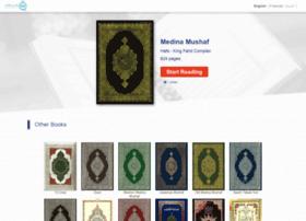 al-quran.com
