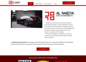 al-rabiya.com