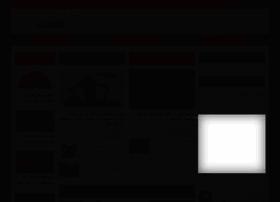 al-sehha.com
