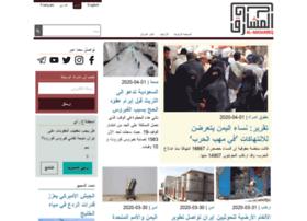 al-shorfa.com
