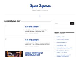 al-vostok.ru