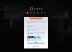 al-wafe.com