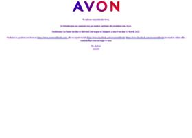 al.avon.com