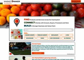 al.foodmarketmaker.com