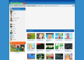 al.gamegame24.com