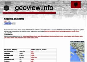 al.geoview.info