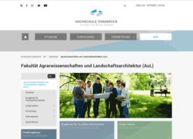 al.hs-osnabrueck.de