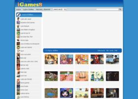 al.igames8.com