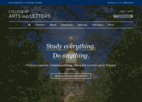 al.nd.edu