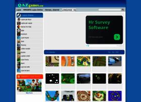 al.qazgames.com