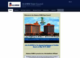 al.shrm.org