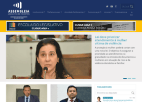 al.to.gov.br