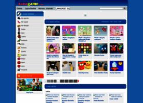 al.zazagame.com