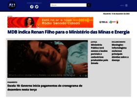 al1.com.br