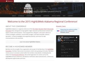 al15.highedweb.org