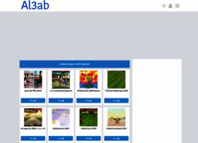 al3ab-sayarat.net