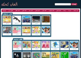 al3ab.k7ka.com