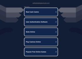 al3abtalbisbanat.com