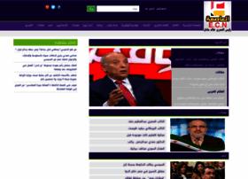 al3asemanews.net