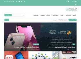 al3beer.com