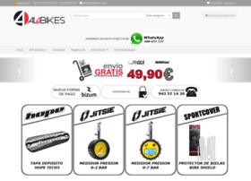 al4bikes.com