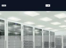 al7eah.org