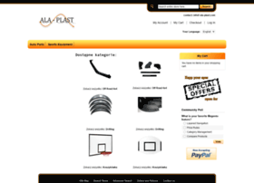 ala-plast.com