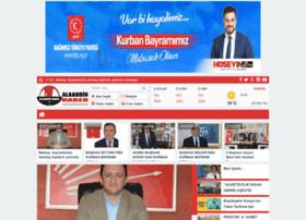 alaaddinhaber.com