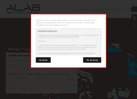 Alab.com.pl