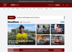 alabama.rivals.com