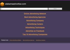 alabamaadvertise.com