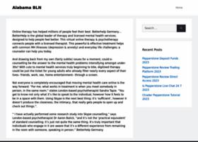 alabamabln.org