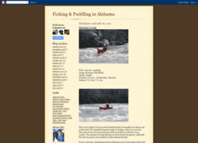 alabamafloatfishing.blogspot.com