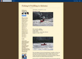 alabamafloatfishing.blogspot.de