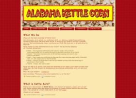 alabamakettlecorn.com